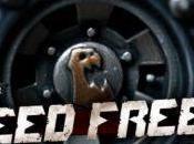 Pre-pedidos esta semana Speed Freeks