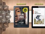Compra Seis lunas llévate otro libro regalo