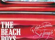 beach boys carl passions tough