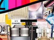 perfumes mujer vendidos