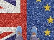 británicos posicionan contra Brexit noticia)