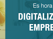 Digitalización optimización procesos ahorro económico