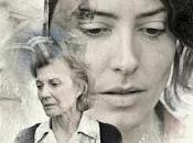 "Jaime Rosales vuelve intenso drama familiar: ""Petra"", protagonizado Barbara Lennie."