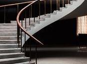 Consejos para iluminación escalera