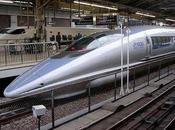 diez trenes veloces mundo