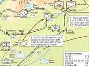 planta sitio Tobruk 11/04/1941.
