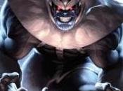 Imperativo Thanos