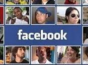 Buscar Amigos Facebook Registrarse