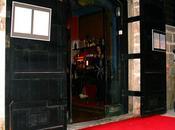 restaurantes románticos Barcelona (parte