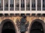 palacio Güell: joya escondida Gaudí