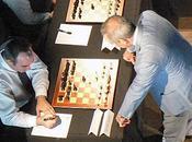 ¿Cuánto cuesta jugar contra Kasparov?