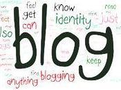 Mejores Blogs sobre Vino