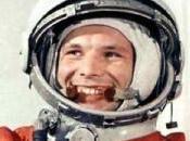 Imagina pudiéramos poner hombre espacio