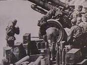 Batalla Vevi: victoria Regimiento Leibstandarte Adolf Hitler 12/04/1941.