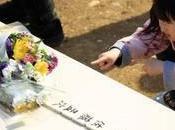 cientifica rusa dice periodico frances publica mexicano sobre accidente Japón.