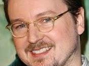 Matt Reeves escribirá dirigirá remake 'Están vivos'