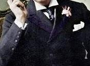 Arte artista según Oscar Wilde