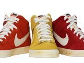 Nike Sportswear Dunk High Vintage