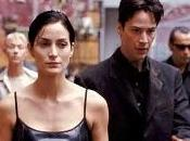Cinecritica: Matrix