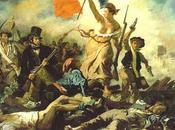 Revolución 1830, 2011