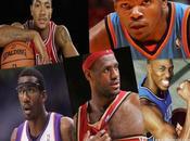 ¿Quién será 2011?