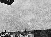 panzer ruedan calles Belgrado 13/04/1941