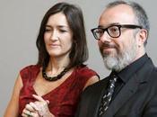 Premios Sant Jordi, auténtico homenaje Berlanga