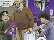 Semana Santa Sevilla tiene propio cómic