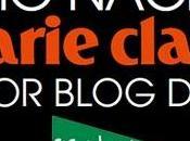 Premio mejor blog moda revista Marie Claire