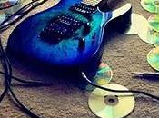 Momento Musical (12)