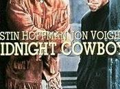 Cowboy medianoche