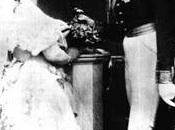 ¿Sabías novias visten blanco?