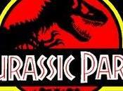 primeros minutos juego Jurassic Park: Game