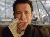 Hanks protagonizará película ciencia ficción