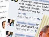 Elecciones redes sociales mostraron racismo peruano