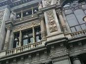 europa aconseja Banco España mire poquito para sueldo directivos...