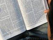 Prohíben leer presos cárcel EEUU