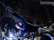 Galería imágenes última Harry Potter