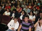 Jornada empleo identidad digital universidad almería