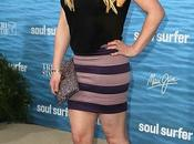 Hilary Duff looks copiables