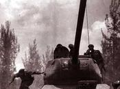 Girón: primera derrota imperialismo
