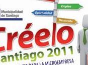 Microempresarios Chile pueden recibir hasta millón