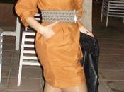 Look Perfecto-Orange Blog Moda Valladolid