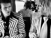 Mick Rock pandilla hedonistas ingleses