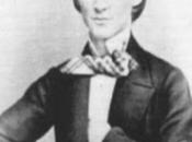 Julius Reubke Pianista Organista Aleman