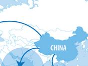 "Reeditan Expreso Oriente"" entre China Europa"