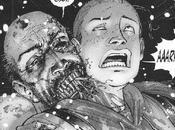 zombies llegan gran pantalla