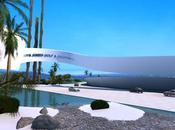 A-cero presenta nuevo proyecto urbanización Cuba