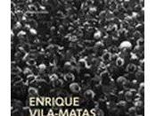 Biblioteca Vila-Matas