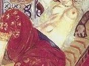 Matisse Alhambra
